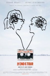 The End of the Tour | Bmovies