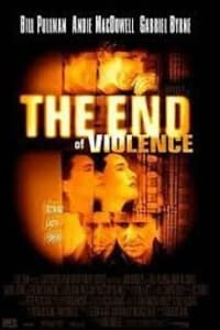 The End Of Violence | Bmovies