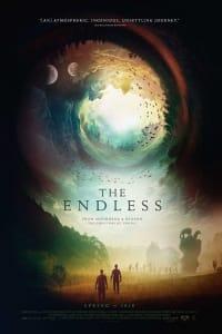 The Endless | Bmovies