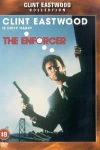 The Enforcer | Bmovies