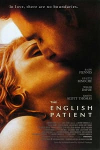 The English Patient | Bmovies
