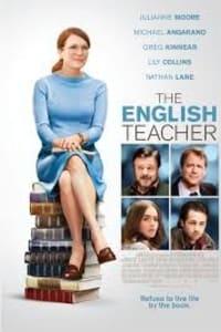 The English Teacher | Bmovies