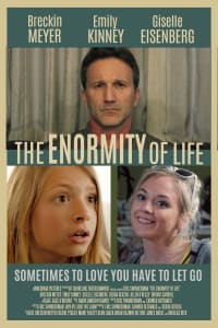 The Enormity of Life | Bmovies