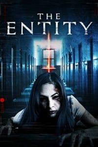 The Entity (2015) | Bmovies