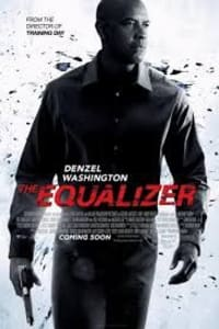 The Equalizer | Bmovies