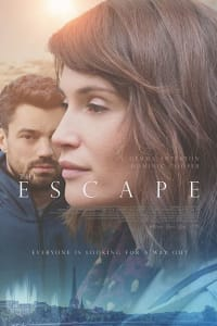 The Escape | Bmovies