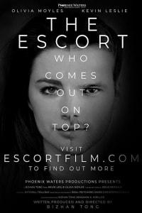The Escort   Bmovies