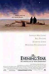 The Evening Star | Bmovies