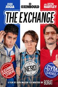 The Exchange | Bmovies