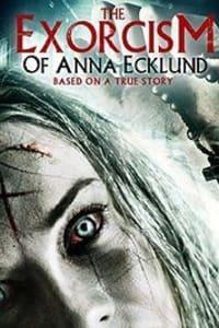 The Exorcism of Anna Ecklund | Bmovies