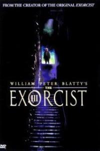 The Exorcist 3: Legion | Bmovies