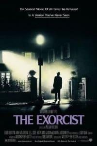 The Exorcist   Bmovies