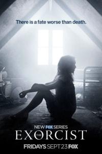 The Exorcist - Season 1   Bmovies