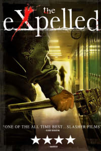 The Expelled | Bmovies