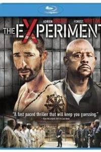 The Experiment | Bmovies