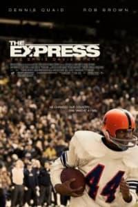 The Express | Bmovies