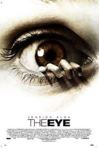 The Eye (2008)   Bmovies