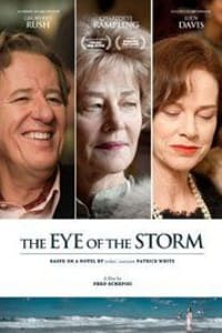 The Eye Of The Storm | Bmovies