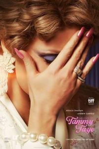 The Eyes of Tammy Faye | Bmovies