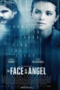 The Face Of An Angel | Bmovies