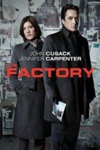 The Factory | Bmovies