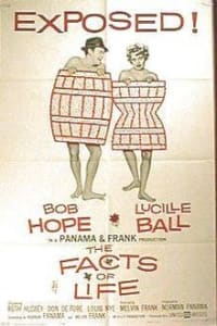 The Facts of Life | Bmovies