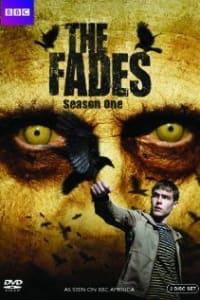 The Fades - Season 1 | Bmovies