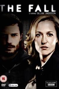 The Fall - Season 3 | Bmovies