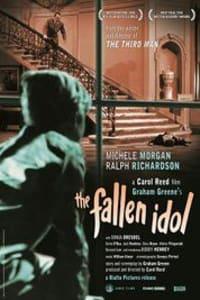 The Fallen Idol | Bmovies