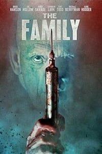 The Family (2011) | Bmovies
