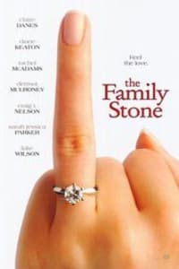 The Family Stone | Bmovies