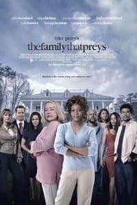 The Family That Preys | Bmovies
