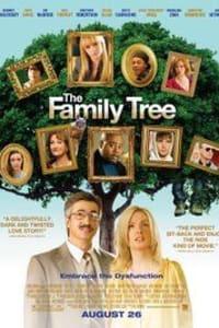 The Family Tree   Bmovies