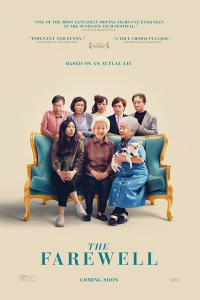 The Farewell | Bmovies