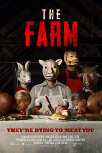 The Farm | Bmovies