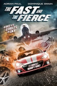 The Fast And The Fierce | Bmovies