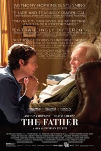 The Father | Watch Movies Online