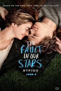 The Fault In Our Stars | Bmovies
