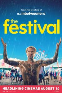 The Festival   Bmovies