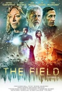 The Field | Bmovies