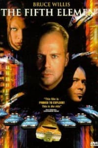 The Fifth Element | Bmovies