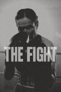 The Fight | Bmovies