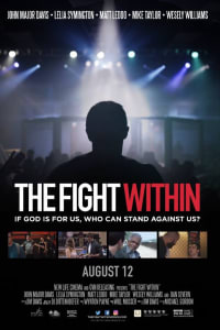 The Fight Within | Bmovies