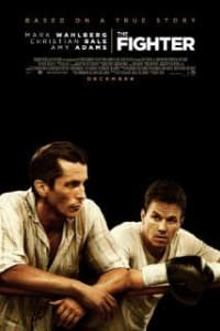 The Fighter | Bmovies