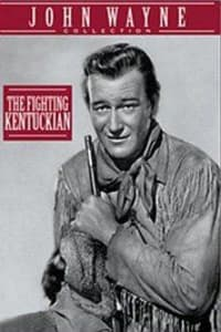 The Fighting Kentuckian | Bmovies