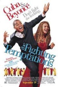 The Fighting Temptations | Bmovies