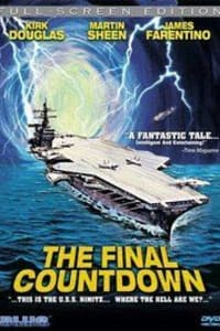 The Final Countdown | Bmovies