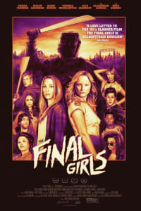 The Final Girls | Bmovies