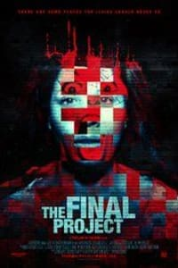 The Final Project | Bmovies
