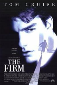 The Firm   Bmovies